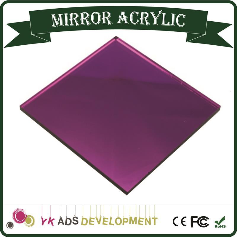 make up mirror all color are available and can be custom uses in Interior decoration, bathroom, wall, furniture etc