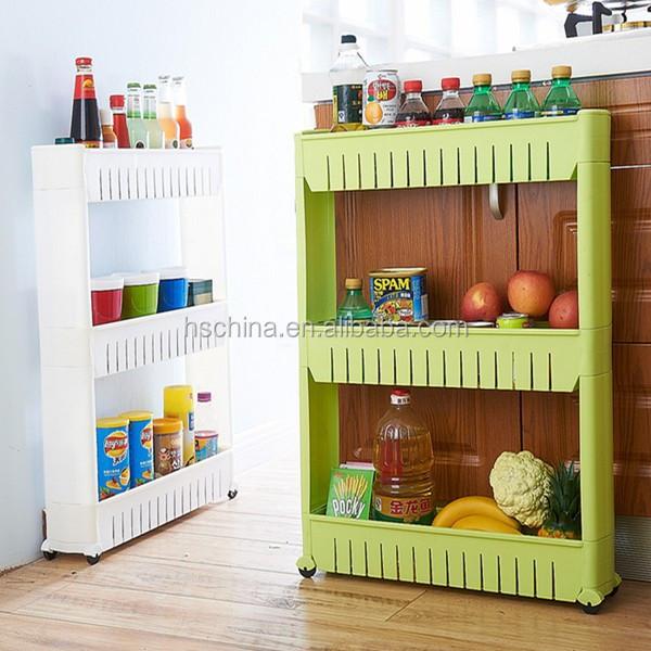 Plegadora de ba o cocina lavadero de almacenamiento - Organizador de lavanderia ...