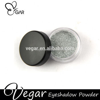 Sparkling Makeup Loose Glitter Lip And Eyes Decorative Glitters Eye