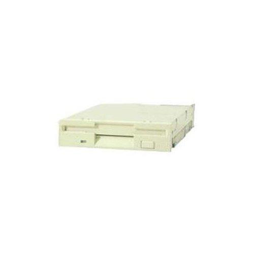 TEAC 3.5-Inch 1.44 MB Floppy Drive