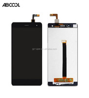 Lcd For Xiaomi MI4 MI 4 M4 5 Inch Lcd Display Screen +Frame + Touch Digitizer Glass Assembly WCDMA TDCDMA Version