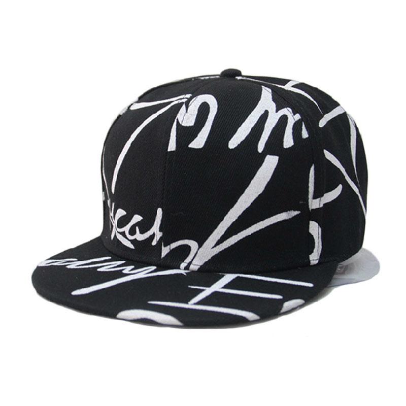 71809d90ce499 De flexfit gorras azul marino de ala plana de piel de leopardo sombrero  flor sombreros