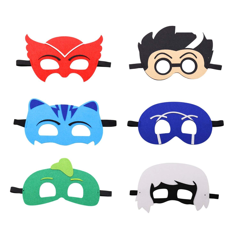 f6a935365 Cheap Masks Kids, find Masks Kids deals on line at Alibaba.com