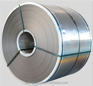 famous steel mill DIN-1623, EN-10130, JIS-G3141 0.25mm -2.5mm Cold Rolled Steel coil Prices