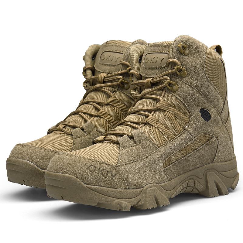 Finden Sie Hohe Qualität Truppe Schuhe Hersteller und Truppe