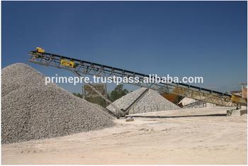 Radial Stacker Conveyors / General Industrial Equipment / Material Handling  Equipment / Conveyors - Buy Conveyors,Radial Stacker Conveyors,Material