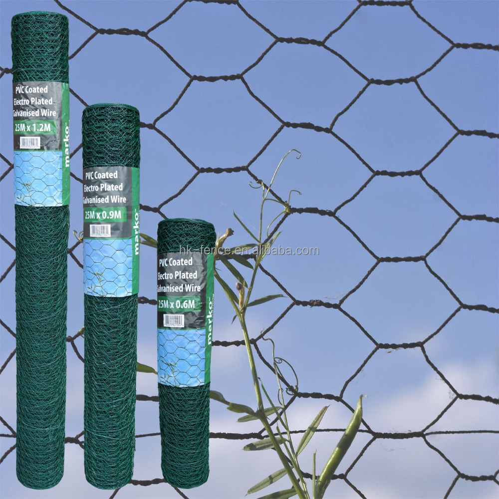 Multifunctional Cheap Solid Hexagonal Square Chicken Wire Mesh - Buy ...
