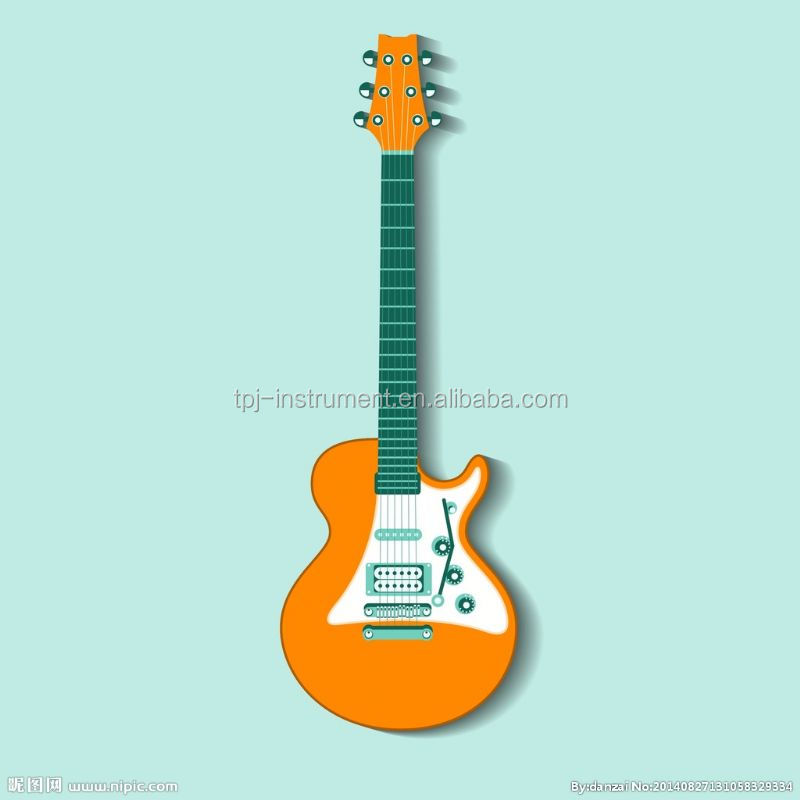 Best Buy 41inch New Electric Guitar with EQ