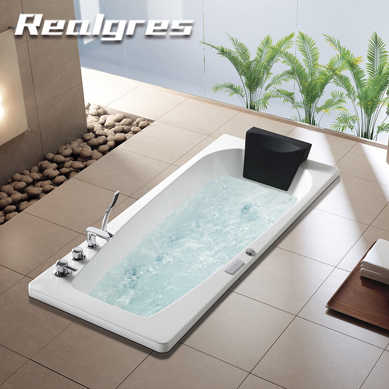 Bath Tub Prices Portable Walk In Man-made Stone Bathtub With Armrest ...