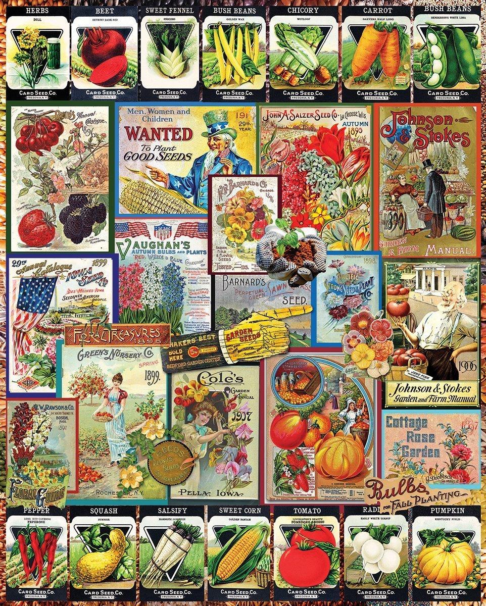 Cheap Jigsaw Puzzle Garden, find Jigsaw Puzzle Garden deals