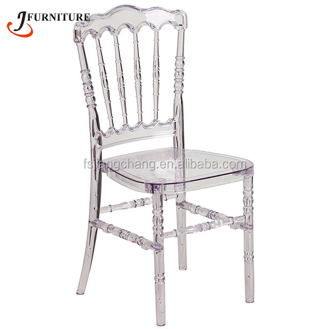 Rechercher De Napoléon Fabricants Les Chaise Qualité Des Produits WHDE9Y2I