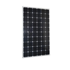 Shenzhen factory direct selling silicon solar pv panel 250w with high efficiency
