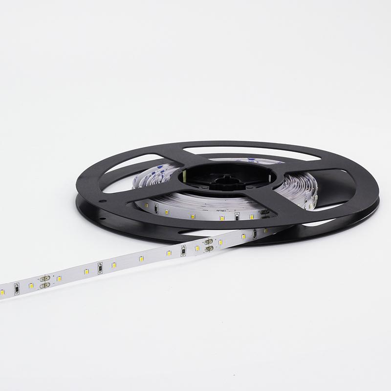12V 24V smd 3528 3014 5630 5050 2835 flexible white rgb led strip light