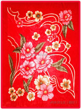 Indian Wedding Blankets Suppliers And Manufacturers At Alibaba