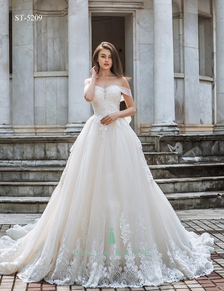 The Beautiful Wedding Dress Off 77 Best Deals Online