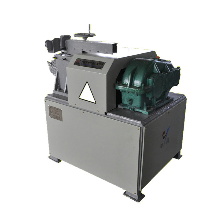 Low Price Tire Scrap Steel Wire Striping Machine For Sale - Buy ...