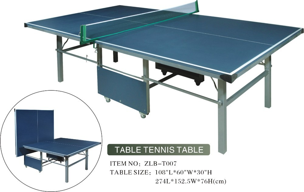 Cheap Equipment 2015 Top New Popular Palio Pingpong Table For Wholesale    Buy Prices Ping Pong Table,Ping Pong Table,Folding Table Legs Ping Pong  Table ...