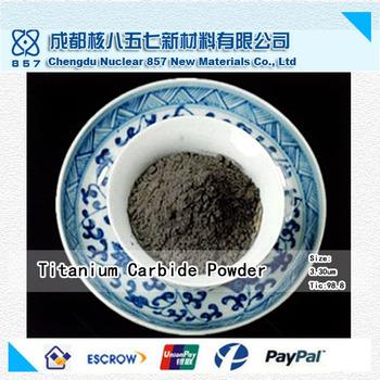 titanium powder metallurgy Keywords: titanium alloys sintering powder metallurgy  is by far the most  common consolidation method in titanium powder metallurgy.