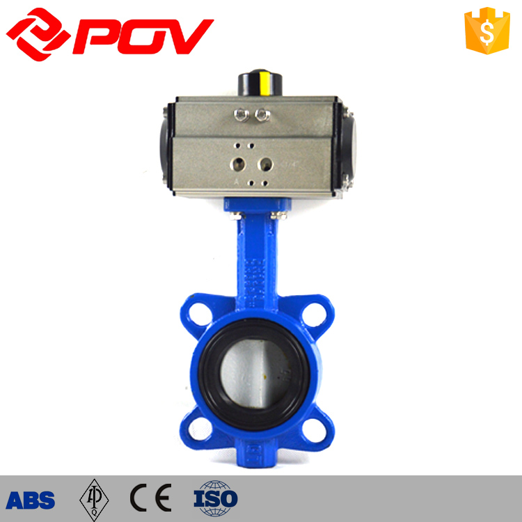 Car Seal Valve Car Seal Valve Suppliers And Manufacturers At