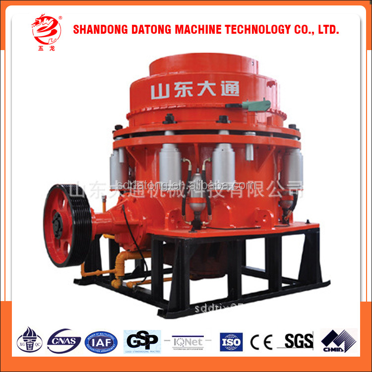 New product ideas trade assurance spring cone crusher price