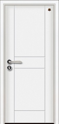 Jamaica Door Suppliers And Manufacturers At Alibaba Com