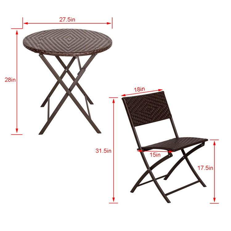 Superb Cheap Price Leisure Rattan Furniture Philippines   Buy Rattan Table And  Chair Set,Rattan Table,Rattan Chair Product On Alibaba.com