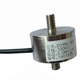 CALT kubota load cell calibration price