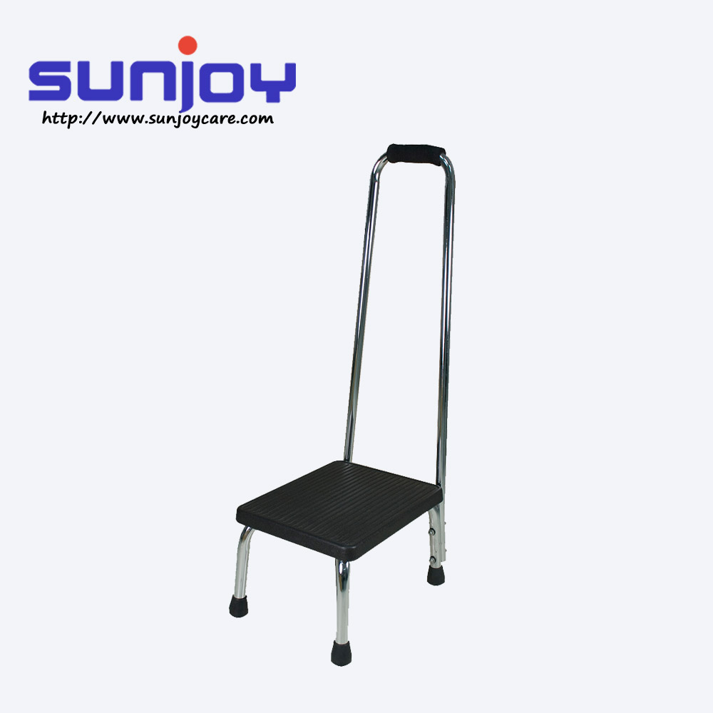 Single Step Stool Single Step Stool Suppliers and Manufacturers at Alibaba.com  sc 1 st  Alibaba & Single Step Stool Single Step Stool Suppliers and Manufacturers ... islam-shia.org