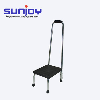 Incredible High Quality Hospital Single Bed Step Stool Buy Bed Step Stool Hospital Bed Step Stool Single Step Stool Product On Alibaba Com Pdpeps Interior Chair Design Pdpepsorg