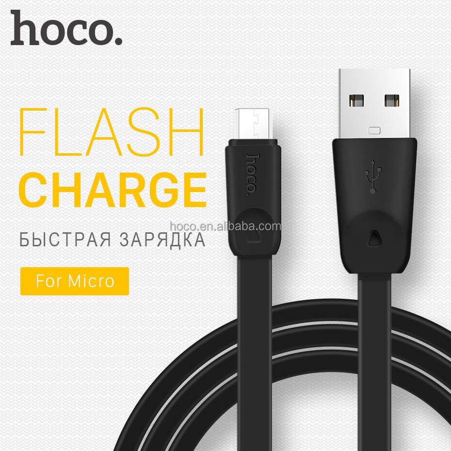 Finden Sie Hohe Qualität 5 Draht Micro-usb-kabel Hersteller und 5 ...