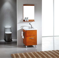 slim bathroom cabinet amazon for pedestal sink storage unit