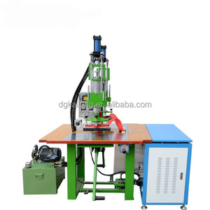 welding machine manufacturers in mumbai pune india