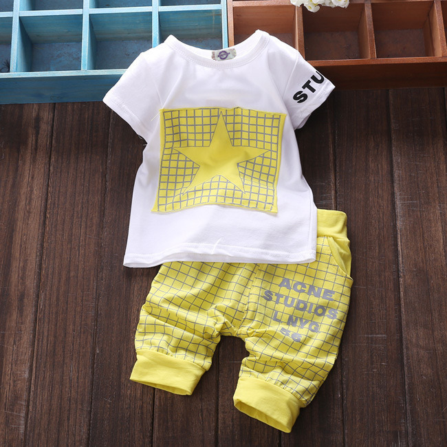 China Made baby clothes wholesale kids children clothing design