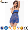 /product-detail/cheap-night-wear-wholesale-sultry-women-royal-blue-beauty-sexy-lingerie-manufacture-60637140711.html