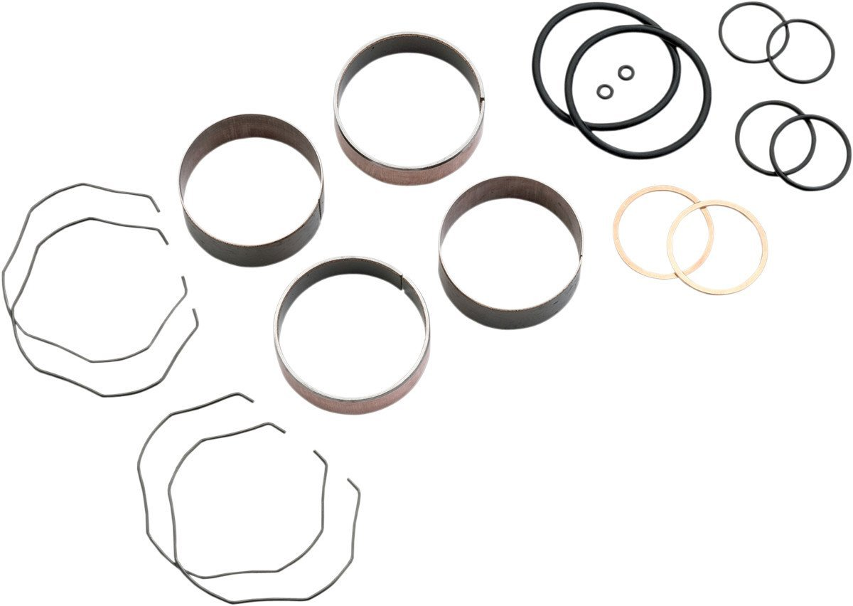 02-08 HONDA CRF450R: All Balls Fork Bushing Kit