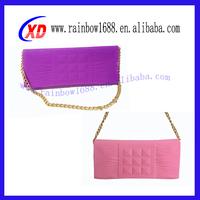 2014 Winter fashion cheap tote women bag,bags women