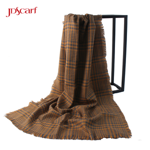 wrap and wraps for evening dresses women's sale shawls for winter for men shawl