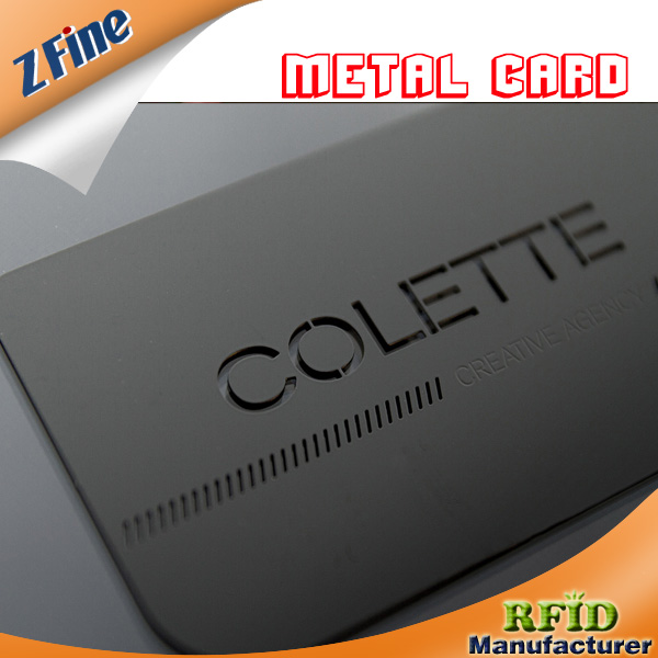 Good Quality Fashion Design Vip Card Mirror Finished Metal Card Stainless Steel Business Card Buy Good Quality Fashion Design Vip Card Mirror