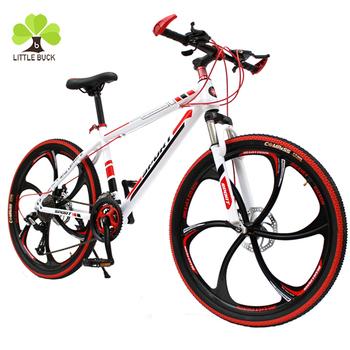 7da283511e9 China high quality Full suspension XC MTB , full carbon mountain bike ,  29er MTB complete
