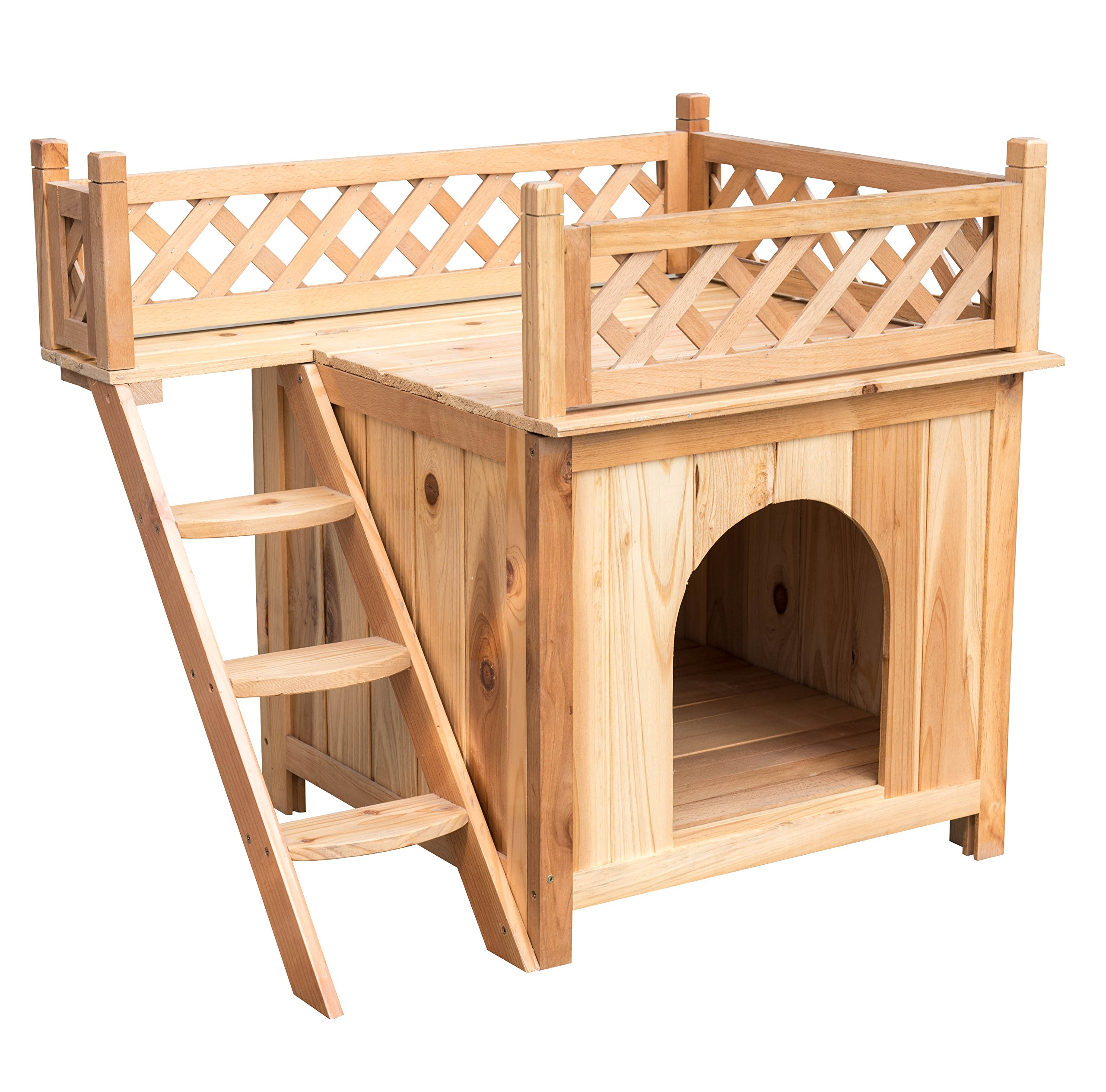 Cheap Outdoor Cat House Uk Find Outdoor Cat House Uk Deals On Line At Alibaba Com