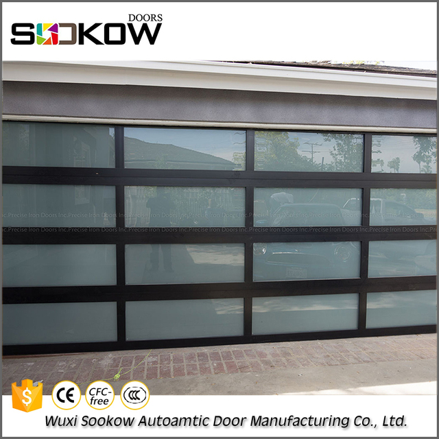 Buy Cheap China Aluminium Panel Security Door Products Find China