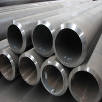 pipe api 5l gr x65 psl 2 seamless steel used carbon seamless steel pipe price for sale