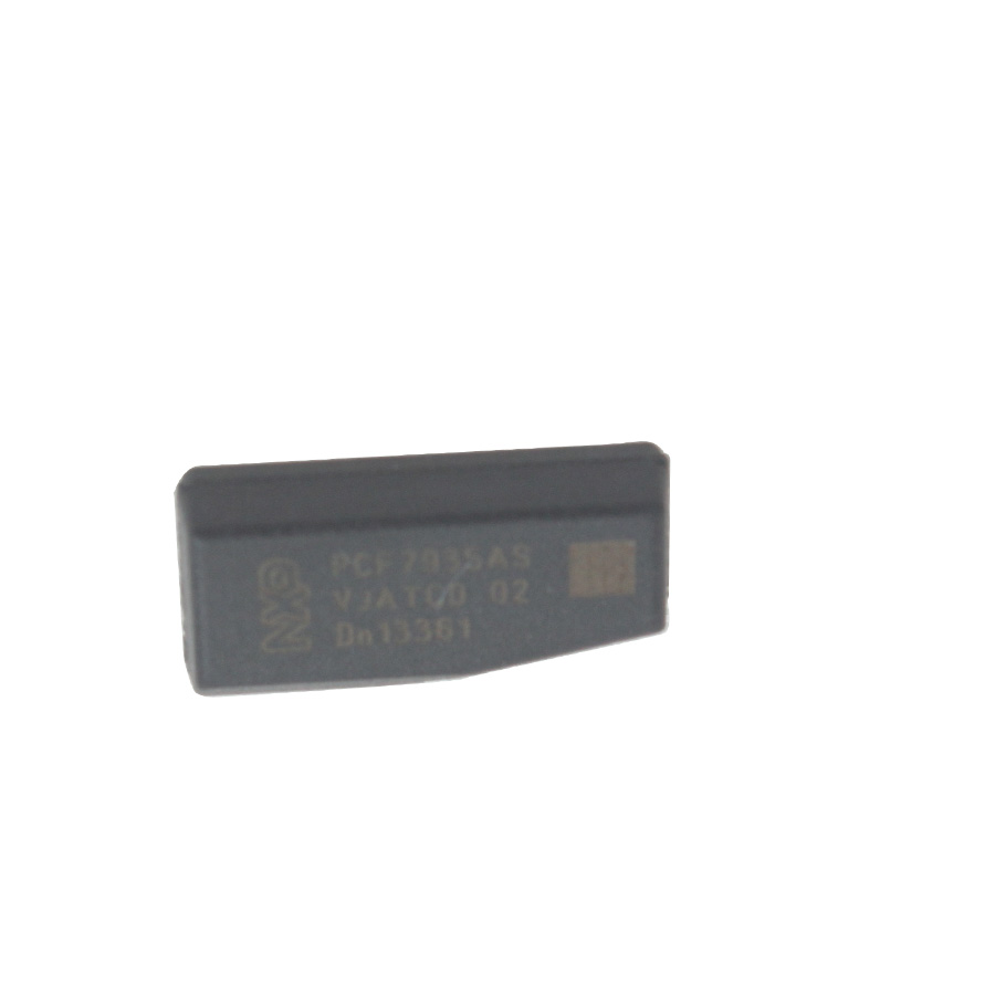 Orignal PCF7935 Transponder Chip PCF7935AA Chip PCF7935as