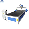 China jinan good quality wood CNC router cutting and engraving machine RF-1325-3.0KW