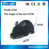 Hot sale infrared remote control mice toy
