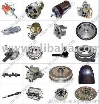 Vw Beetle Parts-aircooled Parts-volkswagen Classic Air-cooled Parts - Buy  Vw Beetle Parts-aircooled Parts-volkswagen Classic Air-cooled Parts Product