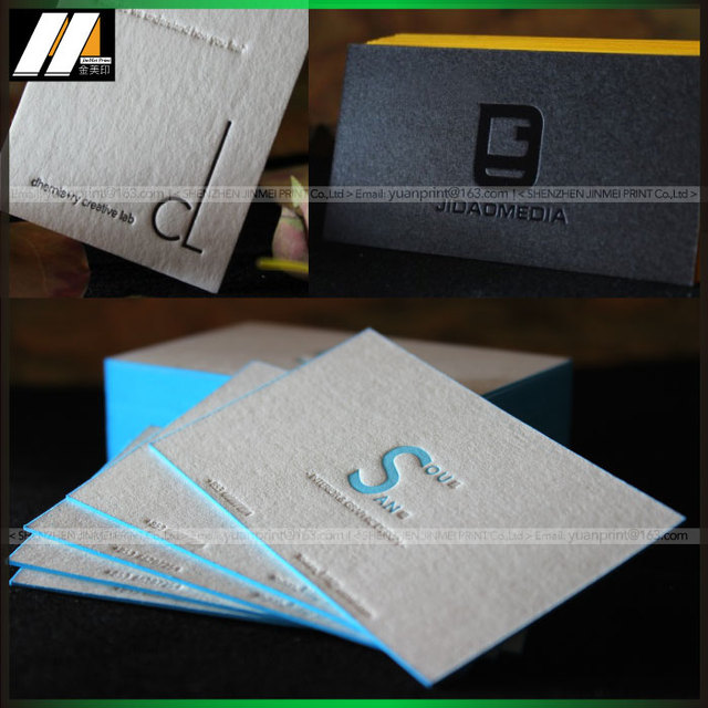 Buy cheap china luxury business card products find china luxury quality assurance competitive price luxury fancy business cards reheart Images