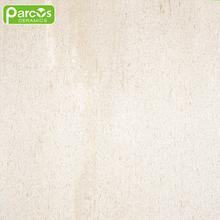 Grade AAA glazed rustic kitchen ceramic wall tile