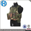 Military supply army hunting wargame combat vest wholesale