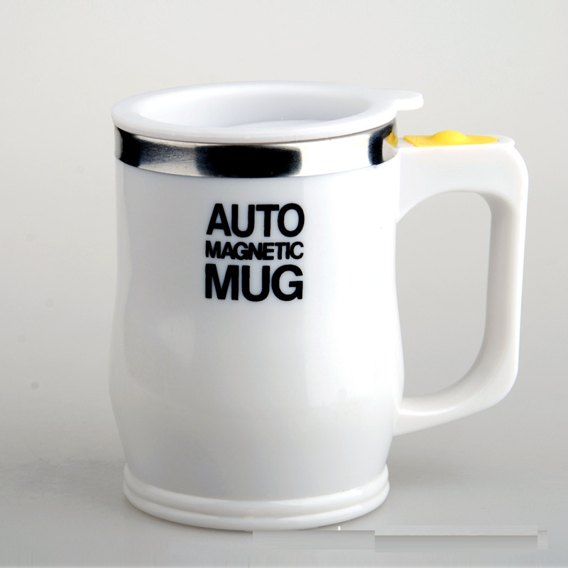 Electric Coffee Mugs Electric Coffee Mugs Suppliers and